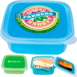 Cool-Gear-Freezable-Gel-Lid-Storage-Container