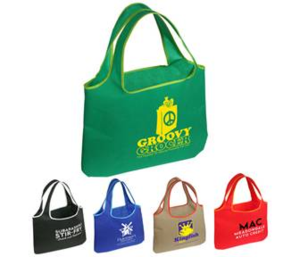 Eclipse-Tote-Bag-thumb-300xauto-135