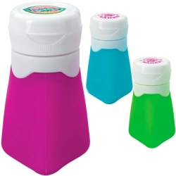 Go Gear Travel Bottle 2 oz