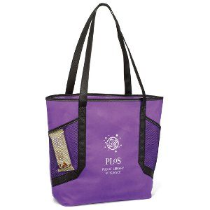 access-convention-tote