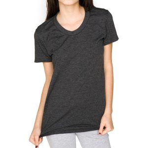 american-apparel-womens-poly-cotton-short-sleeve-tee