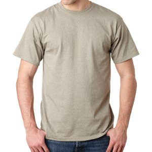 Recycled Cotton Blend