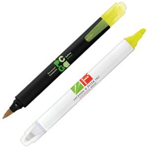 bic-two-sider