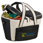 Picnic Cooler, a great gift for clients