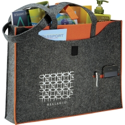 felt_recycled_tote