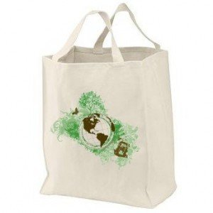 organic-cotton-grocery-tote