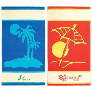 stock-design-beach-towel
