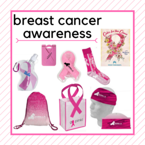 breast cancer-2