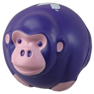Monkey Stress Ball.jpg