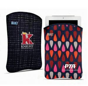 Promotional-Items-New-York-City-Neoprene-Sleeve