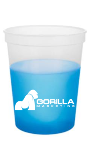 colorcups1
