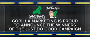 UCLA_FB_1124GorillaMarketing1