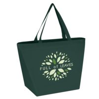 eco friendly totes
