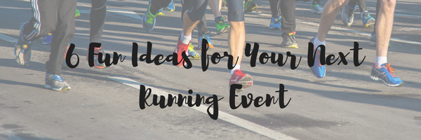 Start a profitable event planning business and other ...  |Fun Promotional Event Ideas