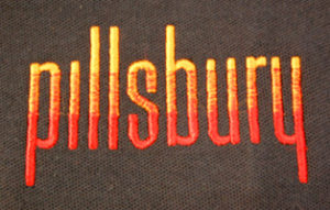embroidery-pillsbury