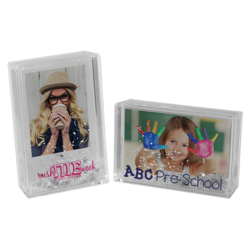 Instax Picture Frame