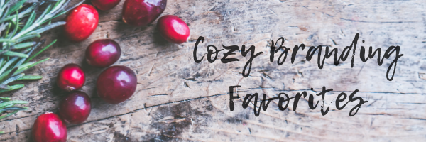 Cozy Gift Ideas for the Holidays