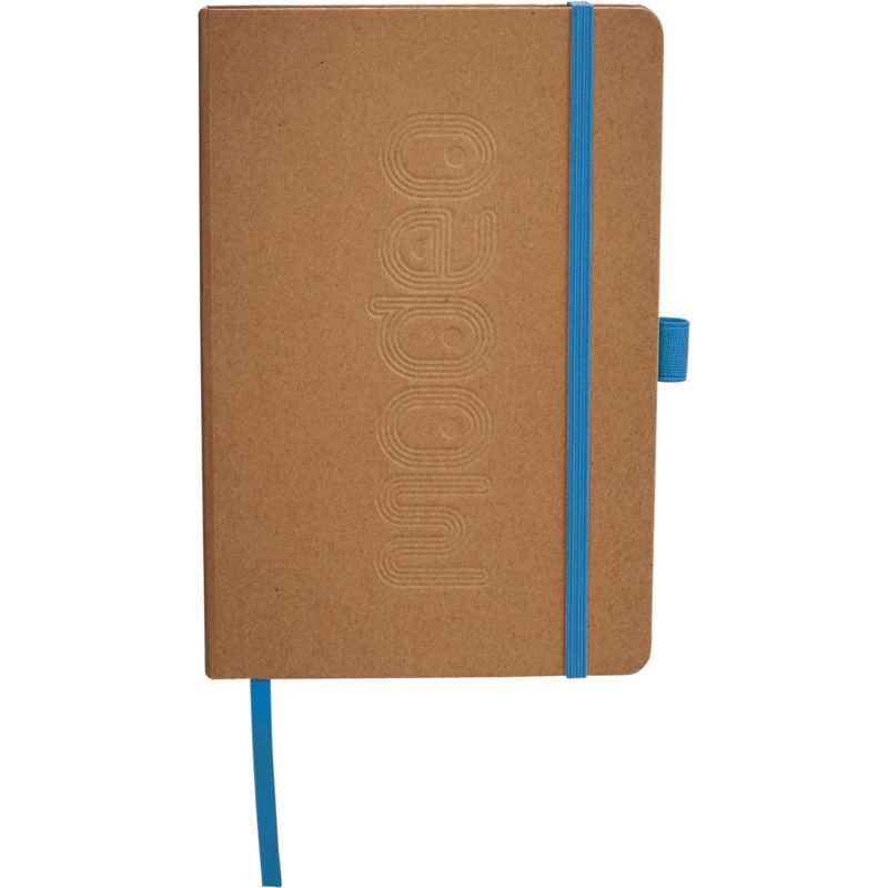 Eco Friendly Journal FSC Certified